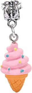 strawberry jewelry wholesale