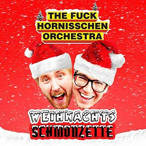 The Fuck Hornisschen Orchestra