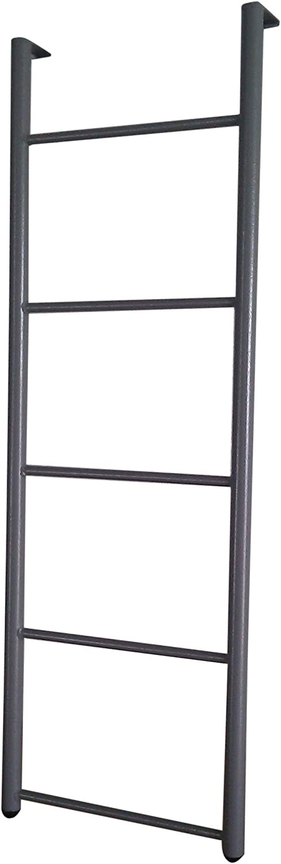 Buy Grey Hook On Bunk Bed Ladder Online In Vietnam B004ydftv4