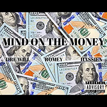MIND ON THE MONEY