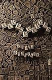 Hardscrabble: Poems (The VQR Poetry Ser.)
