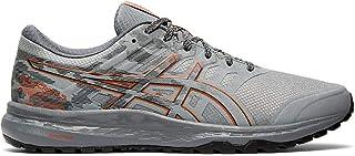 Men's Gel- Scram 5 Trail Running Shoes