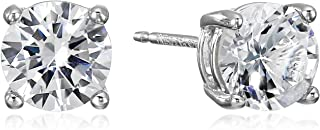 Best sterling silver and gold Reviews