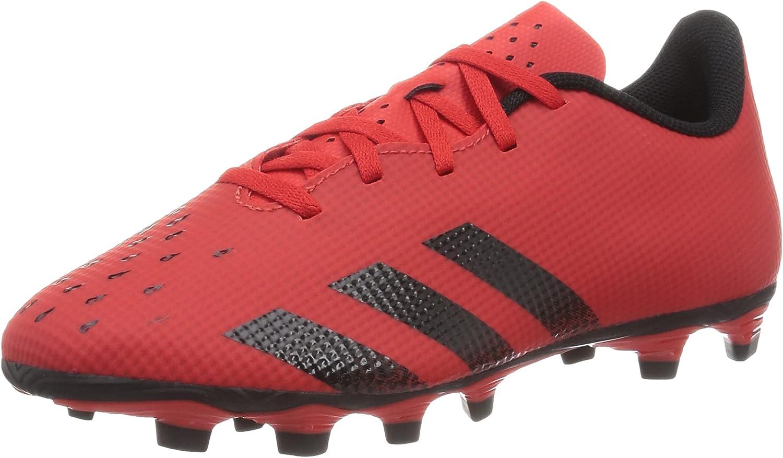 adidas Predator Freak .4 FxG, Zapatillas de fútbol Hombre