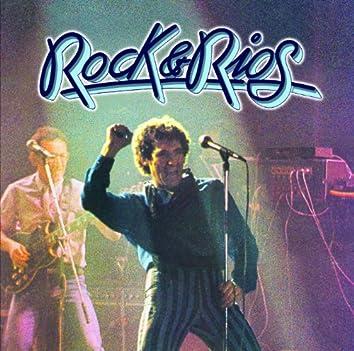Rock & Rios (Remastered)