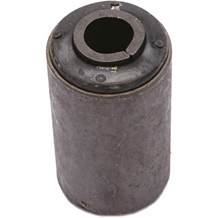 ACDelco 45G15353 Professional Front Leaf Spring Bushing