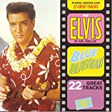 Blue Hawaii von Elvis Presley