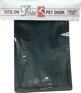 Best ultimate pet door replacement flap Reviews