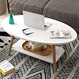 Mesitas de noche, mesa de centro, mesa auxiliar moderna y sencilla para habitaciones de alquiler, sofá de cabecera móvil, mesa para sentarse en el dormitorio, mesa de almacenamiento móvil para el do