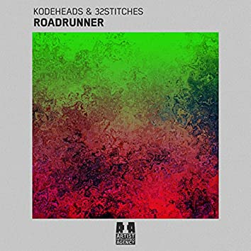 Roadrunner - Single