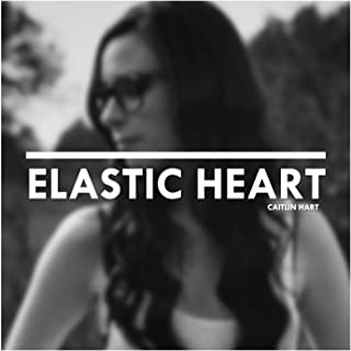 Best elastic heart cover mp3 Reviews