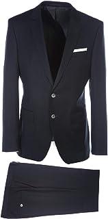 4e63b1cf Amazon.com: Hugo Boss - Suits / Suits & Sport Coats: Clothing, Shoes ...
