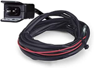 WARN 64851 Replacement Mini Rocker Control Switch