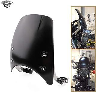 Suchergebnis Auf Für Harley Davidson Sportster 1200 Custom Motorräder Ersatzteile Zubehör Auto Motorrad