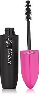 Revlon Ultra Volume Mascara, Black