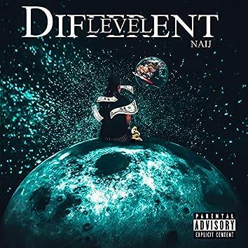Different Level