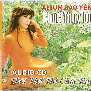 Thoi the Thi Chia Tay