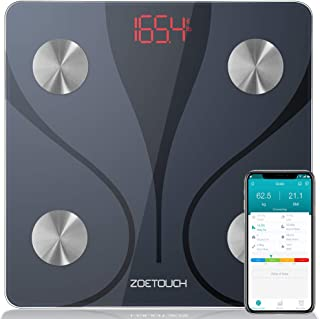 body fat analyzer by 1 BY ONE