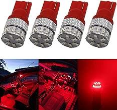 Akozon Control Maestro Del Interruptor Ventana Energ/íA El/éCtrica Delantera Derecha Del Coche para Fiesta MK6 1007910