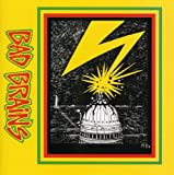 Songtexte von Bad Brains - Bad Brains