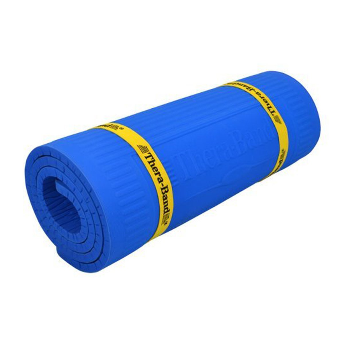 TheraBand Exercise Professional Waterproof Washable