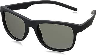 Polaroid Sunglasses Pld6015s Polarized Wayfarer Sunglasses