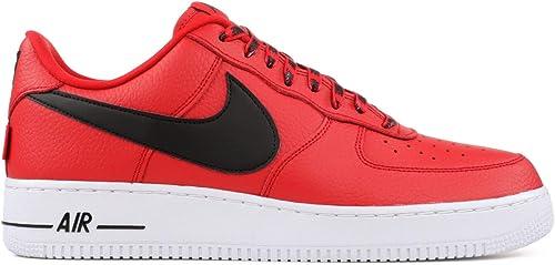 Nike Men Air Force 1 & 39;07 LV8 US 14