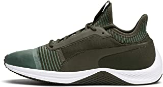 Official Puma Amp XT Training Shoes Womens Fitness Gym Workout Trainers Sneakers Footwear