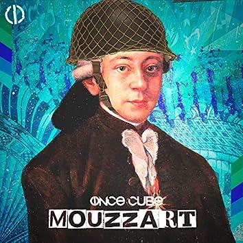Mouzzart