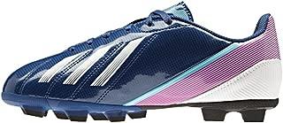 F5 TRX Fg Junior Soccer Cleat Size (5Y)
