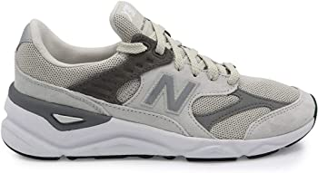 New Balance X90 Mens Lifestyle Shoes