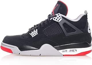 Mejor Jordan 4 Grey Black de 2020 - Mejor valorados y revisados