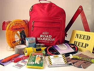 Mayday AA06 Economy Road Warrior Kit