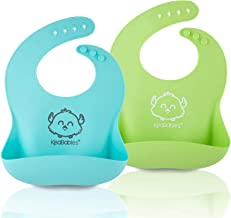 Best silicone baby boy toddlers Reviews