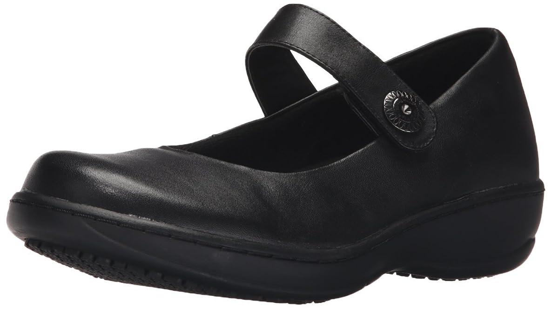 Spring Step Women's Wisteria Work Shoe