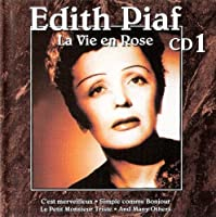La Vie En Rose by Edith Piaf