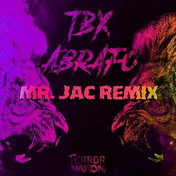 Abrafo (Mr.JAC Remix)