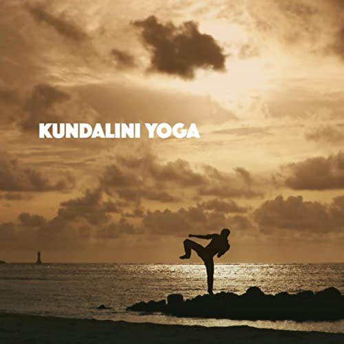 Kundalini Yoga by Asian Zen Meditation and Dormir Relajacion ...