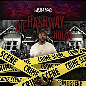 The HashWay House (Deluxe)