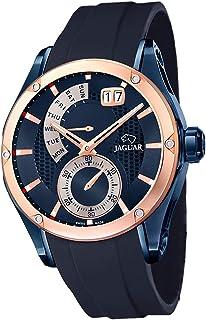 Jaguar Analogique J815/1