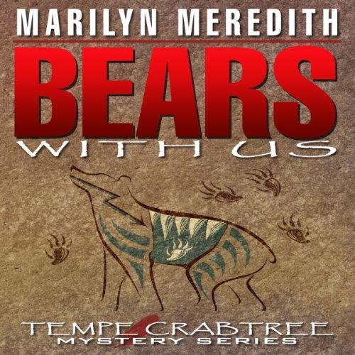 Bears with Us Titelbild