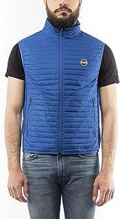 Amazon.it: gilet colmar uomo: Abbigliamento