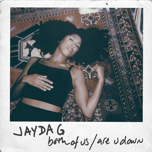 Both Of Us (Jayda G Sunset Bliss Mix) [Explicit] de Jayda G en Amazon Music  - Amazon.es