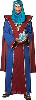 California Costumes アラビアの大人の男性のバルタザール M サイズ