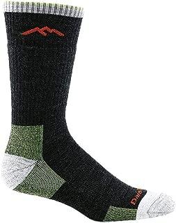 Vermont Merino Wool Boot Cushion Sock