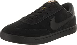 Nike SB FC Classic Hombre Trainers 909096 Sneakers Zapatos
