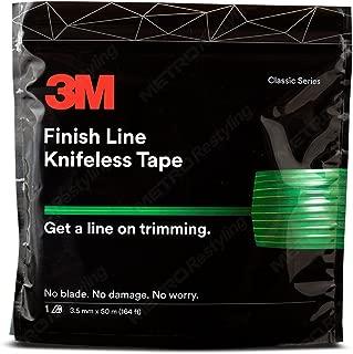 3m vinyl wrap tape