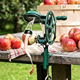 Lehman's Own Reading 78 Apple Peeler