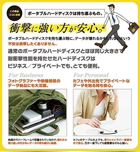 Logitec(ロジテック)『LHD-PBMシリーズ』