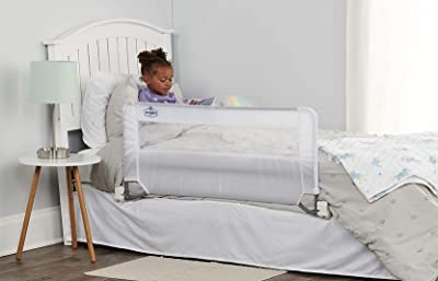 Best bed rails for babies